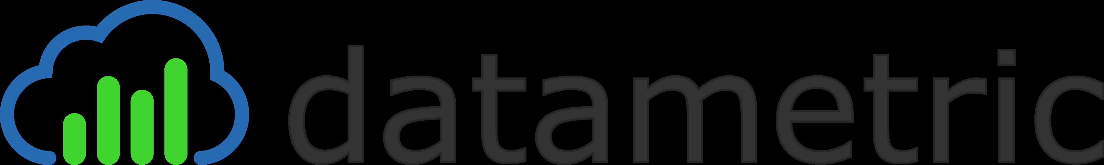 datametric IT Solutions